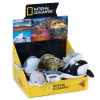 National Geographic Ocean Babies 6 pc. Asst.