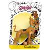 Scooby-Doo Bendable Figure