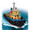 "Premium Giant R/C ""Southampton"" Boat"