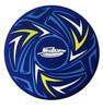Blue Skylicone Frisbee