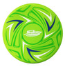 Green Skylicone Frisbee