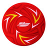 Red Skylicone Frisbee