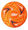 Orange Skylicone Frisbee