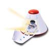 Astro Venture Space Capsule