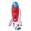 Astro Venture Space Rocket