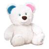 Magicalin Interactive Plush Teddy Bear