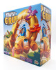 Twisty Giraffe Game