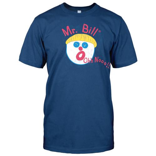 Mr. Bill Ohh Nooo!! T-Shirt