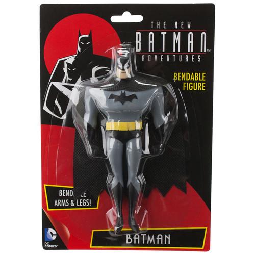 Batman Bendable - TNBA