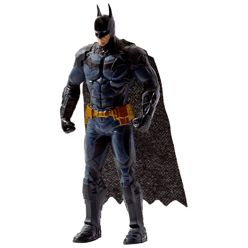"Batman: Arkham Knight 5.5"" Bendable"