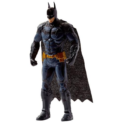 """Batman: Arkham Knight 5.5"""" Bendable"""