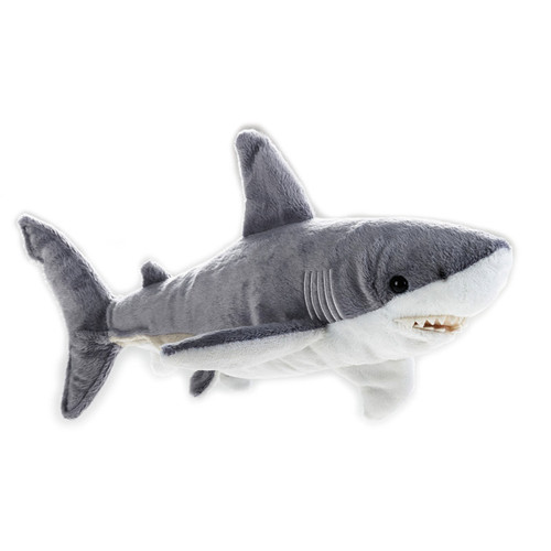 National Geographic Shark 16""