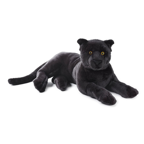 National Geographic Black Panther 26""