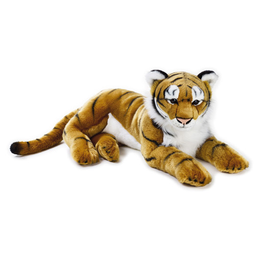 """National Geographic Tiger 26"""""""