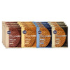 Gu Stroopwafel - Waffles in 8 Flavours - Buy Bulk and Save MORE