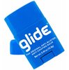 Bodyglide is a non-petroleum, anti-chafing and anti-blister formula