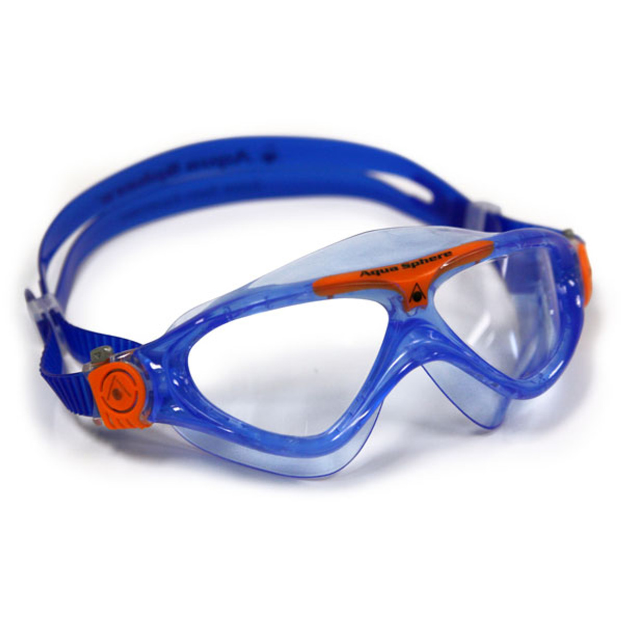 9c98ff5394 Aqua Sphere Junior Vista Swim mask - Swim Goggle - Swim Accessories