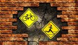 Why do Brick Sessions in Triathlon Training