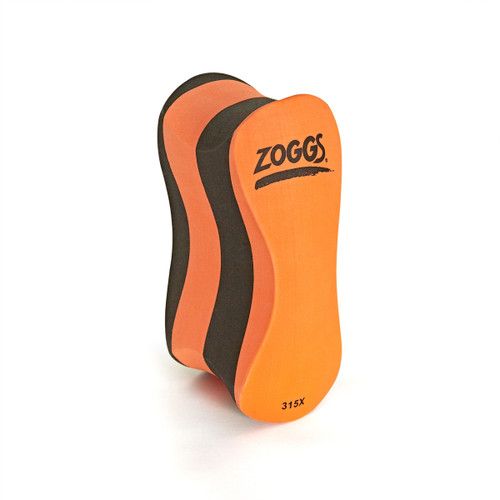 Zoggs PullBuoy - Swimming Aid
