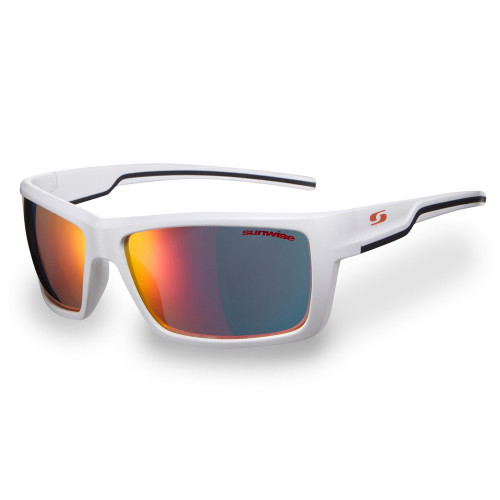 100% protection against harmful ultraviolet rays