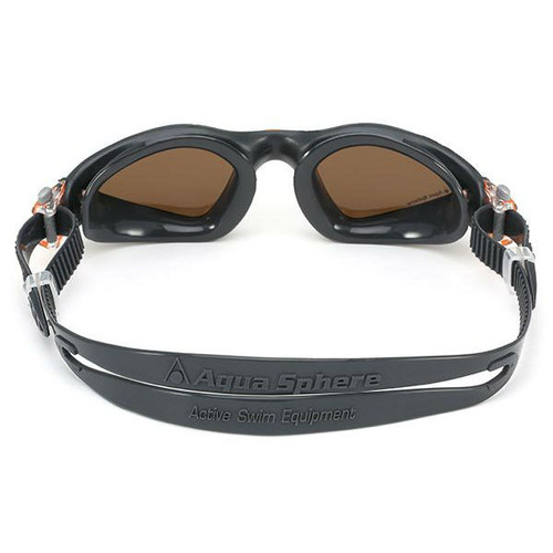 f2a5014a51f ... ANTI FOG - Lenses are protected by special anti-fog and anti-scratch  treatments ...