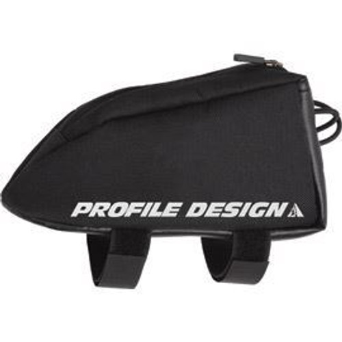 Profile Design Bolt on AERO E-PACK Compact Size