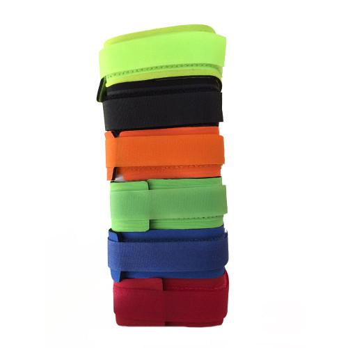 100% Neoprene - 6 different colours