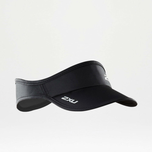 highly breathable, wicking moisture away from the forehead and ensuring you stay cool while on the move