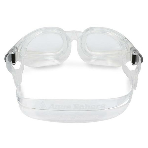 20841d3b619 ... prescription lens  Hypoallergenic Silicone skirt and strap for long  lasting comfort ...