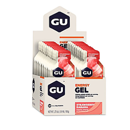 Buy Gu in bulk and save