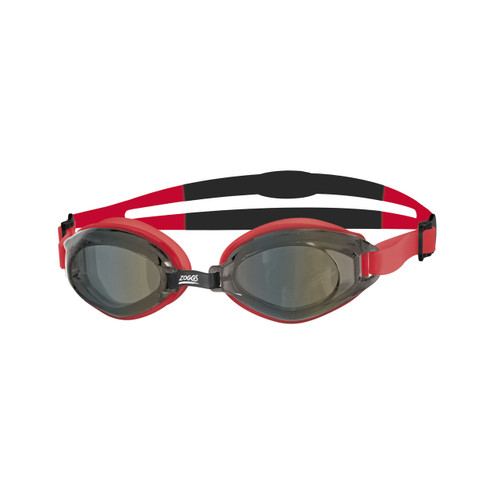 The Endura make a great training goggle, with built in Fogbuster™ anti-fog
