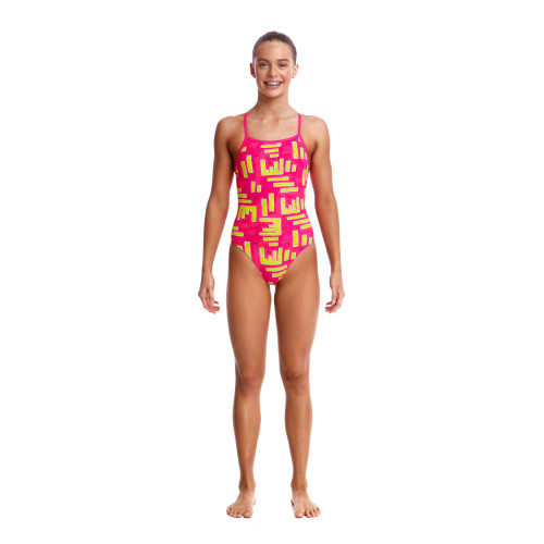 0f956fc20d9 Ezi Sports - Boys and Girls Clothing - Triathlon - Swimming