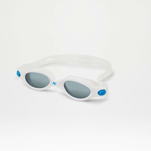 Anti-fog lens coating for clear vision