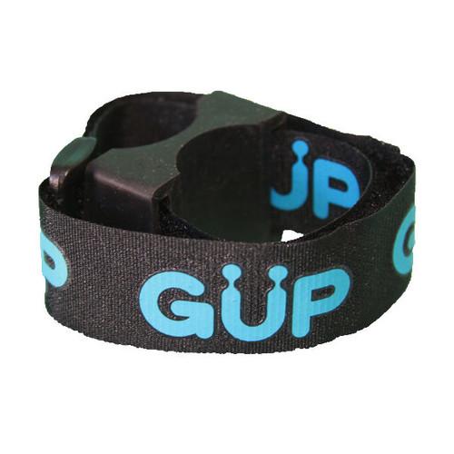 GUP Holster