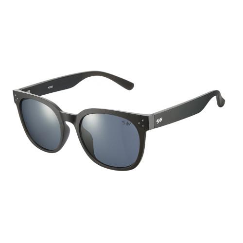 Retro shades