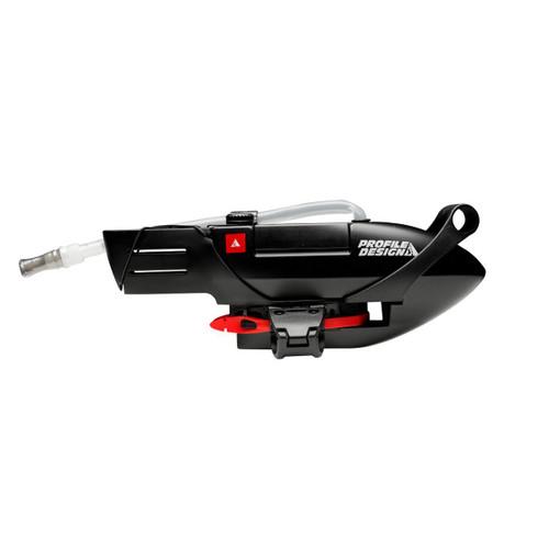 Profile Design HD FC25 System - Black - NEW