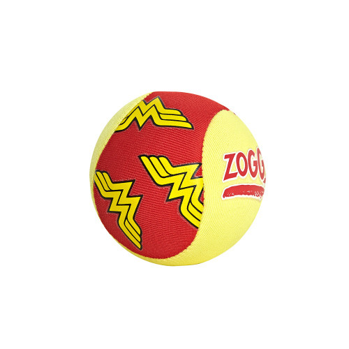 Zoggs Kids Wonder Woman Gel Dive Ball