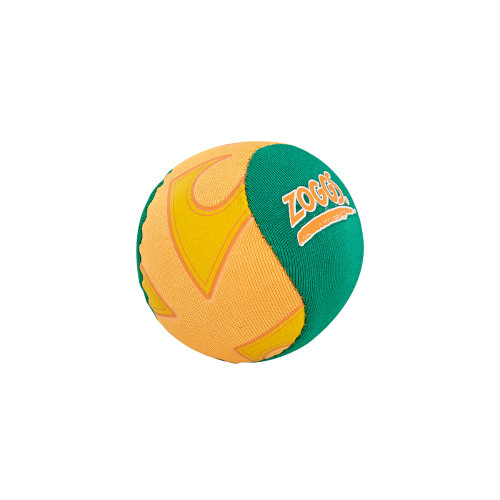 Zoggs Kids Aquaman Gel Dive Ball
