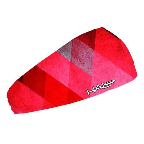 Halo Wide Bandit Pullover - Lava