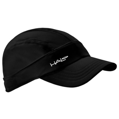 Halo Headband is built into the lightweight Sport Hat