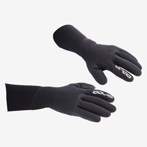 Orca Open Water Neoprene Swim Gloves