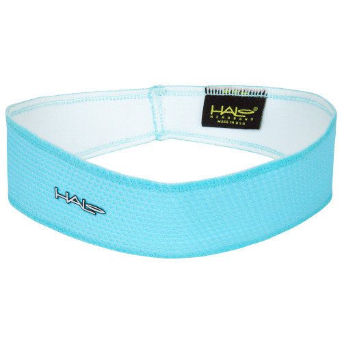 Halo ll Headband - Pullover Headband AIR - Aqua