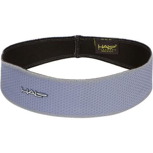 Halo ll Headband - Pullover Headband AIR - Grey