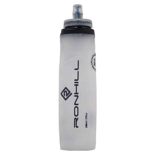 Ronhill Fuel Flask - 500ml