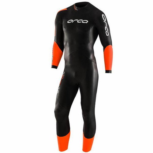Orca Mens Open Water SW Wetsuit - New Arrival