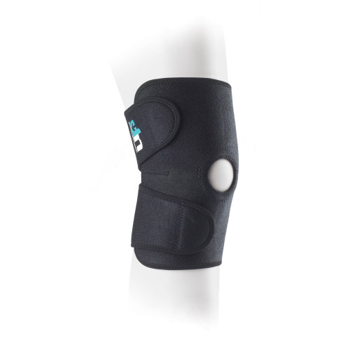 Ultimate Performance Ultimate Knee Support - One Size