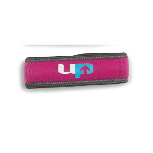 Ultimate Performance Patella Strap - Pink