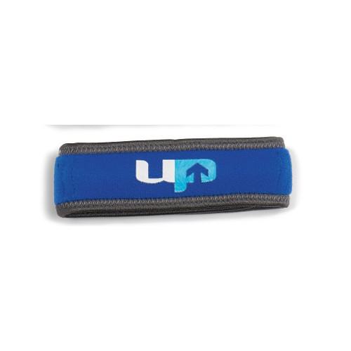 Ultimate Performance Patella Strap - Royal Blue
