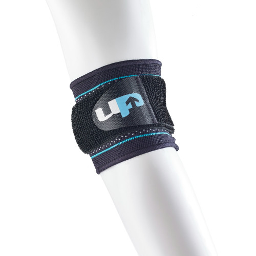 Ultimate Performance Advanced Ultimate Compression Elbow Support
