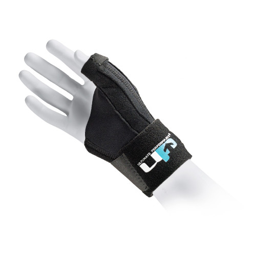 Ultimate Performance Ultimate Thumb Stabiliser - One Size